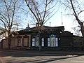 Дом жилой, ул. Банзарова, 18.jpg