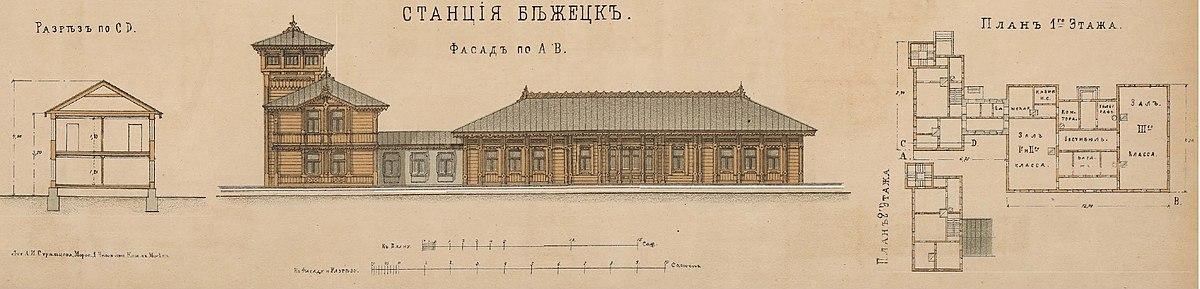 Железнодорожный вокзал в Бежецке.jpg