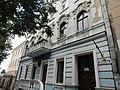 Житловий будинок, вул. Михайла Грушевського, 4.jpg