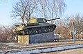 Заньки. Братська могила радянських воїнів.jpg