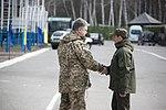 Заходи з нагоди третьої річниці Національної гвардії України IMG 2513 (32885872973).jpg