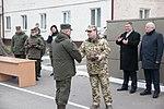 Заходи з нагоди третьої річниці Національної гвардії України IMG 2907 (33315094610).jpg