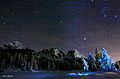 Звёздное небо в Альпах.jpg