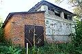 Здание набойной мануфактуры, начало XIX в.jpg