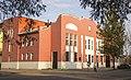 Зимний театр. Цвет фасада в сентябре 2015г.jpg