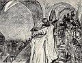 Иван Грозный смотрит на комету.jpg