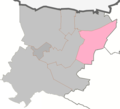 Имеретинский сельский округ Горячего Ключа.png