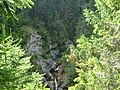 Каньона на река Бъндерица - panoramio - Красимир Косев (5).jpg