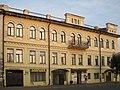 Кимры, улица Володарского, 7.jpg