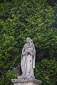 Комплекс пам'яток «Личаківський цвинтар», Вулиця Мечникова, 33.jpg