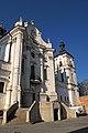 Костел Діви Марії в Бердичеві DSC 4743.JPG