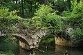 Лазаревский акведук 2.jpg