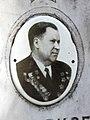 Лобырин Николай Федотович (Герой СССР, могила) f004.jpg