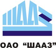 Шадринский автоагрегатный завод — Википедия