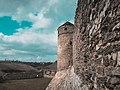 Мальовнича Хотинська фортеця.jpg
