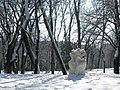 Маріїнський парк (Радянський парк) 02.JPG