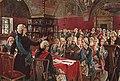 Матвей Марков. Екатерининская комиссия 1767 г..jpg