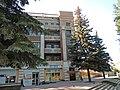 Машиностроителей 4 Гостиница «Мадрид».JPG
