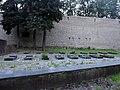 Мемориальный комплекс площадь Жертв революции 3.jpg