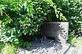 Могила українського радянського письменника Смілянського Л. DSC 0250.jpg