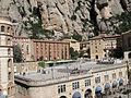 Монастырь Монтсеррат - panoramio.jpg