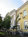 Москва, Москворецкая набережная, 2а, строение 1 (2).jpg