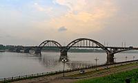 Мост в Рыбинске.jpg