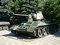 Музей военной техники Оружие Победы, Краснодар (70).jpg