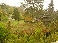 "Музей під відкритим небом ""Старе село"" The open air museum ""Old Village"" 22.10.10 - panoramio (4).jpg"
