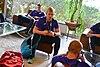 М20 EHF Championship-Team Arrivals 19.07.2018-4973 (43460998772).jpg