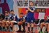 М20 EHF Championship FIN-GRE 26.07.2018-3612 (41843986660).jpg
