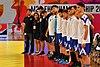 М20 EHF Championship LTU-GRE 24.07.2018-2341 (42896262324).jpg