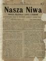 Наша Ніва-1906-1.pdf