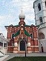 Николо-Пешношский монастырь, Солнечногорский район.jpg