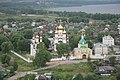 Никольский-монастырь-шелапутин-2009-2199.jpg