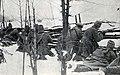 Оборона предместья Прасныша (1915).jpg