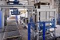 Оборудование немецкой фирмы «HESS Maschinenfabrik GmbH & Co. KGй».jpg