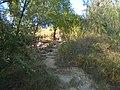 Октябрьский гранитный карьер - panoramio (51).jpg