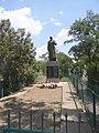 Пам'ятник на честь Скадовської авіагрупи.JPG