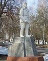 Памятник военному авиатору - panoramio.jpg
