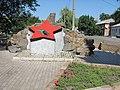 Памятник воинам-афганцам в г. Червонопартизанске.jpg