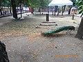 Парк Революции, г. Ростов-на-Дону. 37.jpg