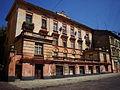 Пекарська палац.JPG