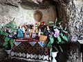 Печера с. Монастирок.jpg