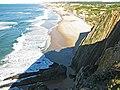 Пляж Гранде - panoramio.jpg