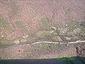 Поглед од хеликоптер, СК кон Порече 16.jpg