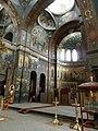 Под Византию-2 - panoramio.jpg