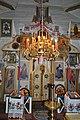 Покровська церква99.jpg
