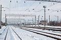 Пост ЭЦ ж.д. станции Гречаны 4404525.jpeg
