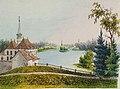 Приоратский дворец. Цветная литография на почтовой бумаге (2).jpg